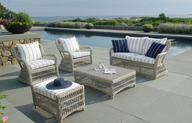 Kingsley bate outdoor patio and garden furniture for Outdoor furniture atlanta