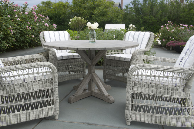 kingsley bate outdoor patio and garden furniture traditional patio