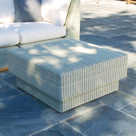 Kingsley Bate Westport Wicker Outdoor Furniture