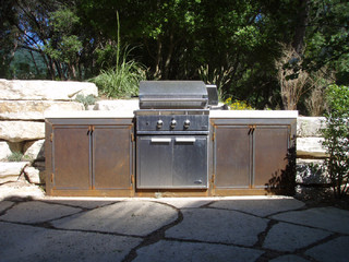 cabinets for outdoor kitchen kitchen 5078
