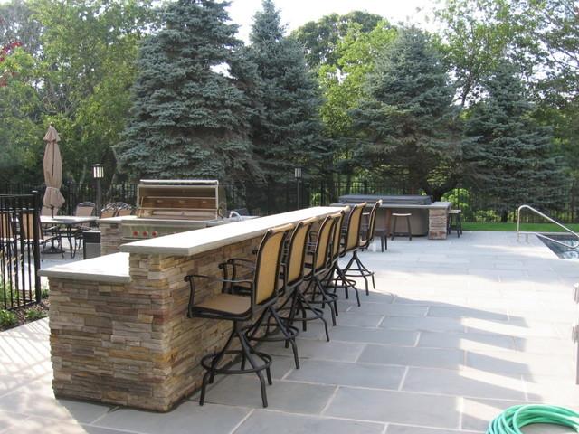 outdoor kitchens outdoor kitchen island with sink