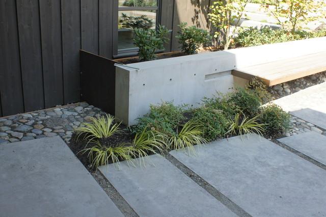 kr1 modern-patio