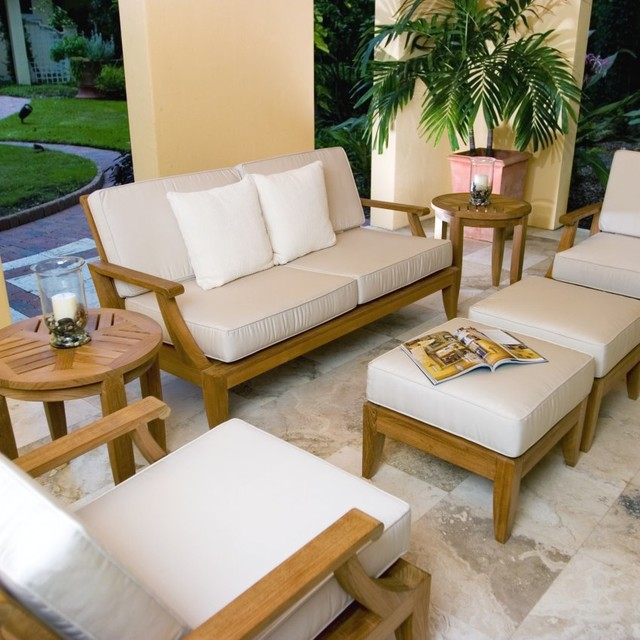outdoor furniture outdoor lounge furniture outdoor lounge sets