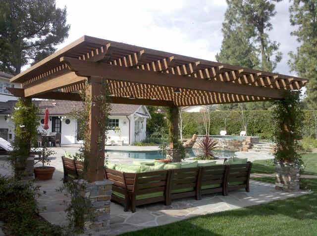 Pergola Design Ideas top 1500 best pergola designs ideas part 1 outdoor deck pergolas plans images pictures youtube Saveemail