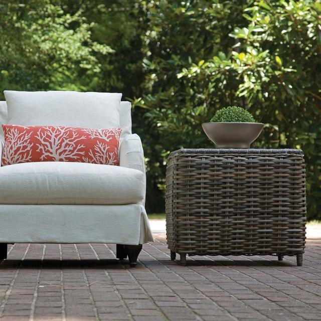 LaneVenture Outdoor Patio Furniture patio