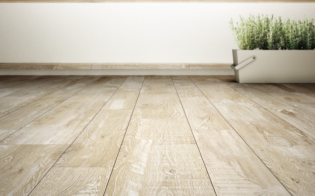 ... Maderia Porcelain Wood Tiles Iris Ceramica Uk Suppliers   Wood Tiles  For Outdoor Patios .