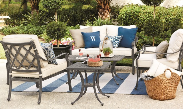 collection garden furniture accessories pictures. Furniture \u0026 Accessories. Maison Collection Outdoor Dining Contemporary-patio Garden Accessories Pictures