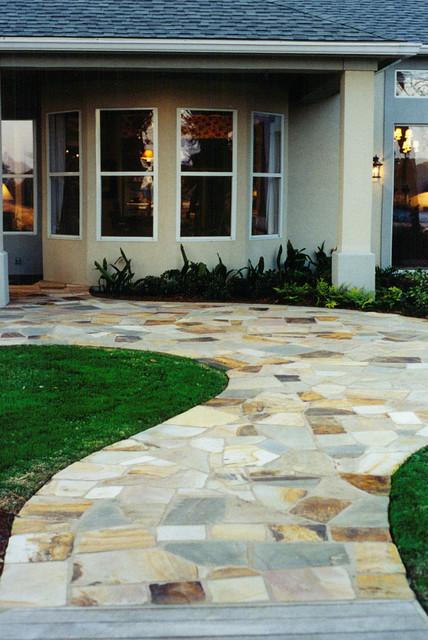 Backyard Porch Hilton Head : All Rooms  Outdoor Photos  Patio
