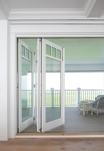 Marvin Windows And Doors. Slide Bolts For French Doors. Retractable Garage Screen. Basement Bulkhead Doors. Lever Door Handles. Dock Door Seals. Garage Door Track Kit. Kitchen Door. Genie Garage Door Opener Models