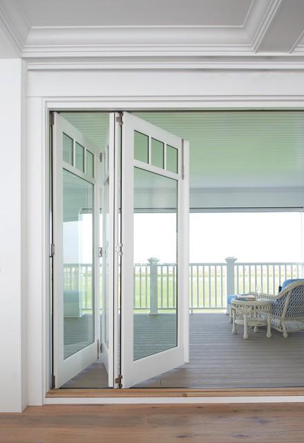 Marvin windows and doors for Marvin scenic doors