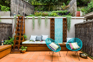 75 Most Popular Small Patio Design Ideas For 2020 Stylish Small