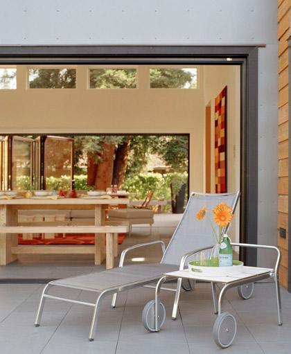 Michelle kaufmann designs Michelle kaufmann designs blu homes