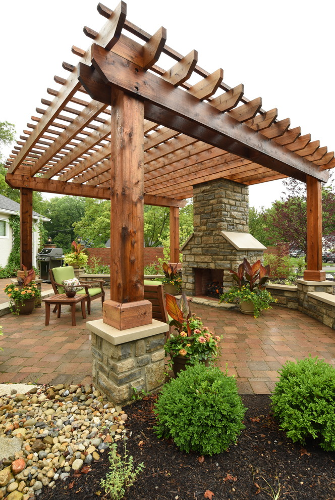 How to Keep Your Patio Cool and Stylish