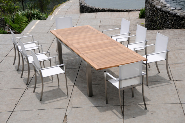 outdoor dining furniture calgary images