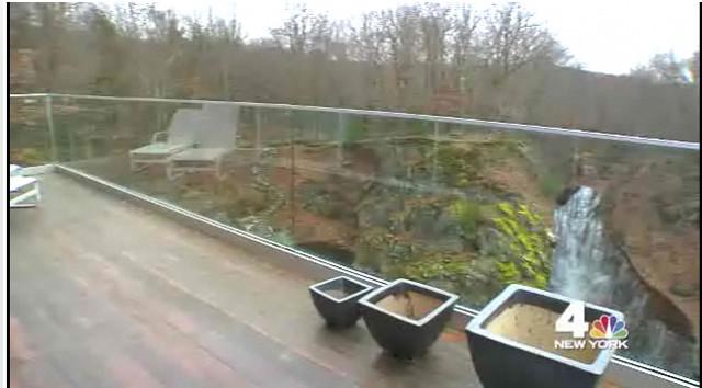 Modern Home Restorations modern-patio