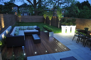 Garden Ideas Decking And Paving simple garden ideas decking and paving e intended decorating