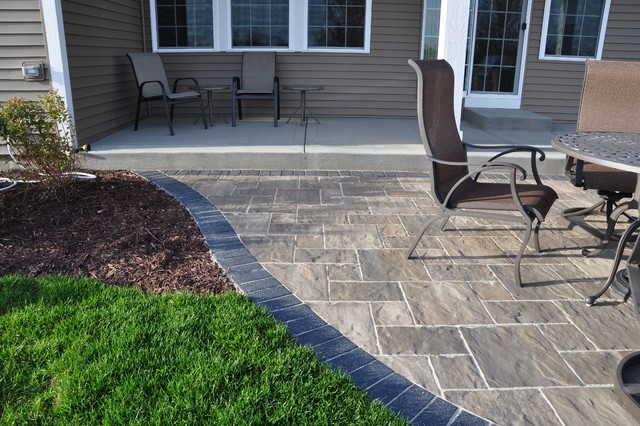 Patio Pavers Naperville  28 Images  Brick Driveway. Baywood Patio Collection. Natural Stone Patio Cincinnati. Install Patio Pavers. Canadian Tire Online Patio Furniture. Modern Outdoor Patio Umbrellas. Extend Existing Concrete Patio Pavers. Patio Homes For Sale Victoria Bc. Do It Yourself Patio Brick Pavers