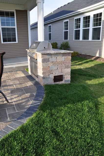 Naperville  Custom Grill Unit With Paver Patio. Deck Collection Patio Cooler. Outdoor Patio Extension Ideas. Outdoor Furniture Stores Australia. Sale Patio Furniture Canada. Building A Patio Foundation. Outdoor Patio Furniture Houston. Menards Outdoor Patio Umbrellas. Patio Furniture Clearance Cincinnati