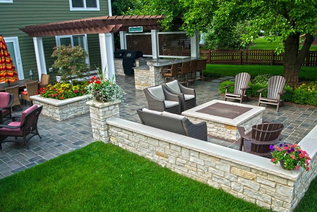 Patio Pavers Naperville  28 Images  Brick Driveway. Patio Furniture 11 Piece Set. Patio Table Chairs Umbrella Set. Patio Outside Heaters. Back Patio Cost. Best Pavers For Small Patio. Outdoor Patio Deck Designs. Building Patio Bench Seating. Black Metal Patio Furniture Set