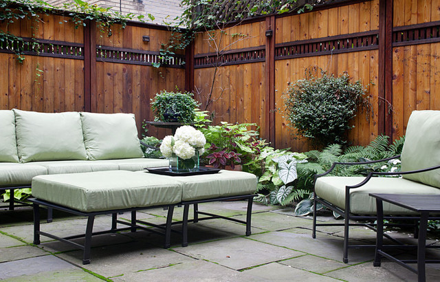 townhouse patio ideas | patio ideas and patio design - Townhouse Patio Ideas