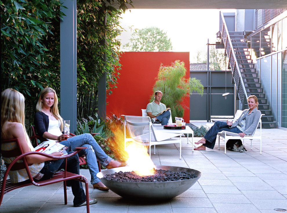 Liven Up Your Backyard: 8 Design Tips on How to Create an Inviting Outdoor Space