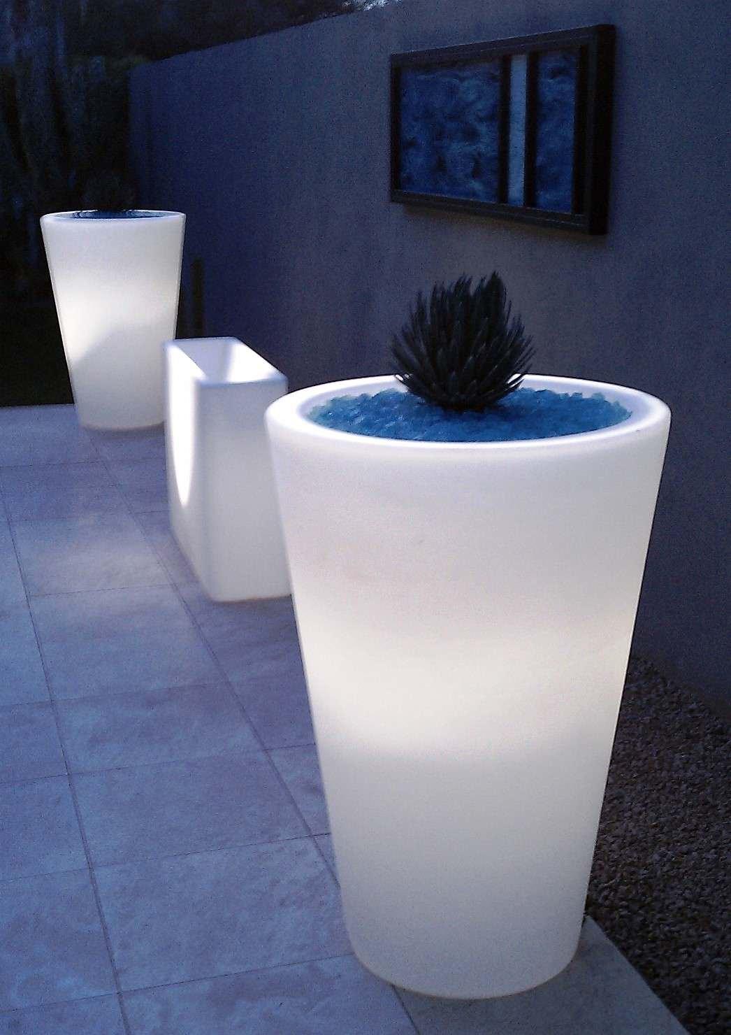 North Scottsdale--Accent Lighting