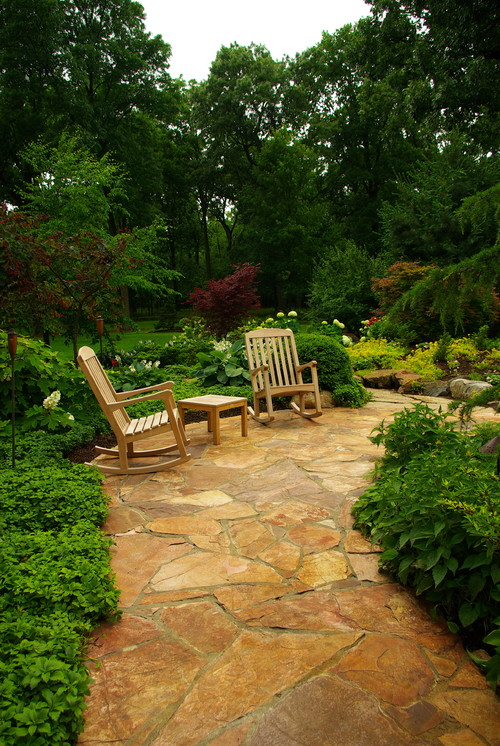 hardscape-patio-garden