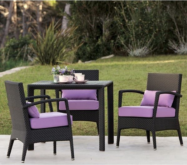 Outdoor Dining Furniture outdoor-tables
