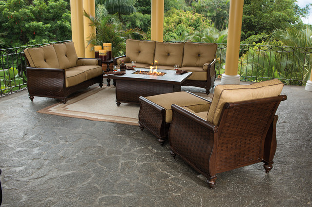 Outdoor Furniture Traditional Patio Furniture And Outdoor Furniture new
