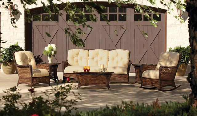 outdoor furniture. Black Bedroom Furniture Sets. Home Design Ideas