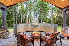 Newage Products Houzz