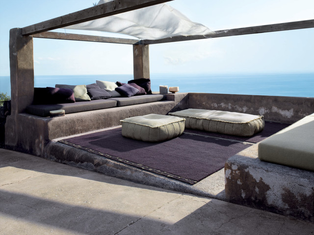 outdoor paola lenti ambiance rh houzz com paola lenti outdoor table paola lenti outdoor table