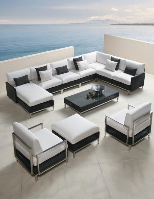 J C Penny Outdoor Furniture 56