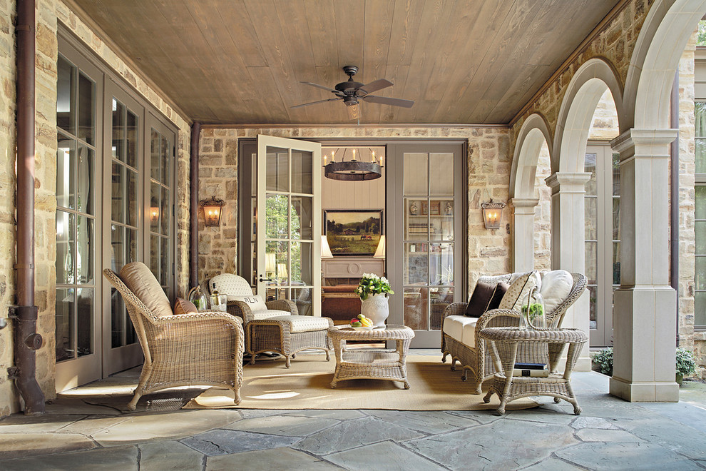 Outdoor Patio Furniture Traditional Patio San Diego By Skylar S Home Patio