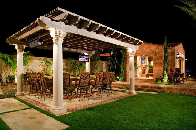 Outdoor Patio Rooms Stunning With Outdoor Rooms Patio Covers Picture