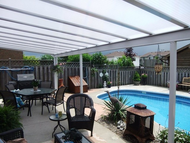Nice Patio Covers Outdoor Products
