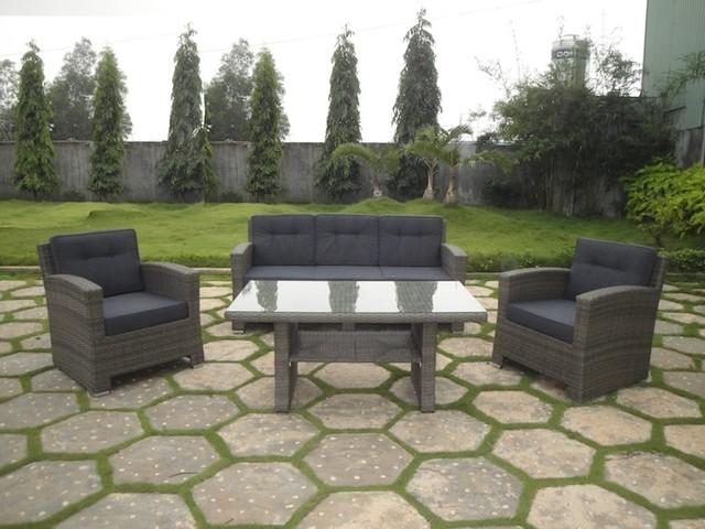 Patio furniture patio sydney by premium patio furniture for Outdoor furniture sydney