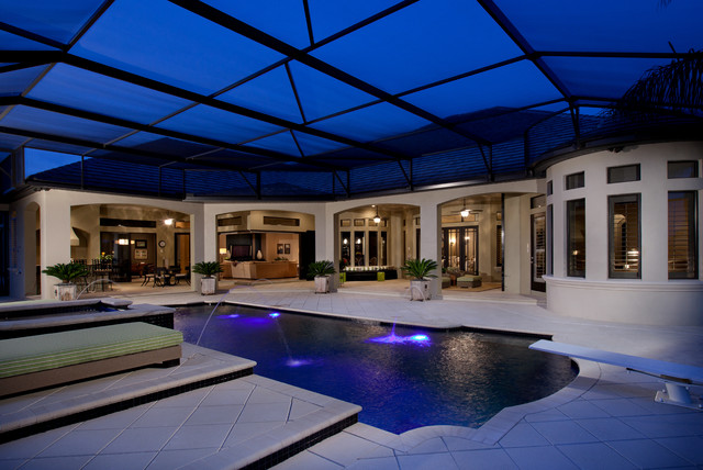 patio outdoor systems traditional patio other by