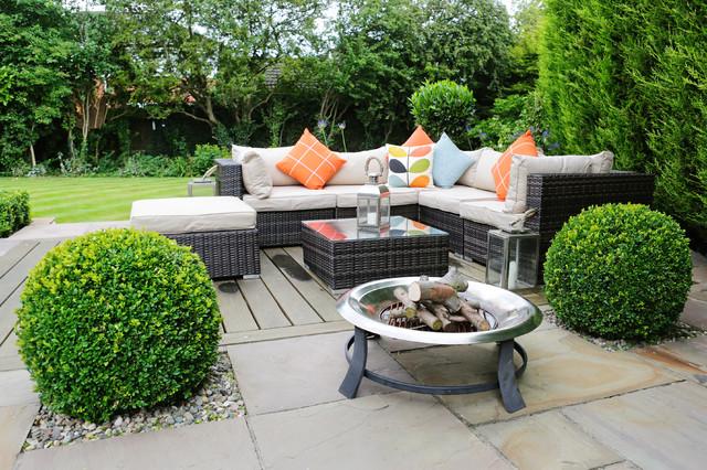 Garden Furniture Cheshire Patio with hardwood deck verandah and sofa contemporary patio patio with hardwood deck verandah and sofa contemporary patio workwithnaturefo