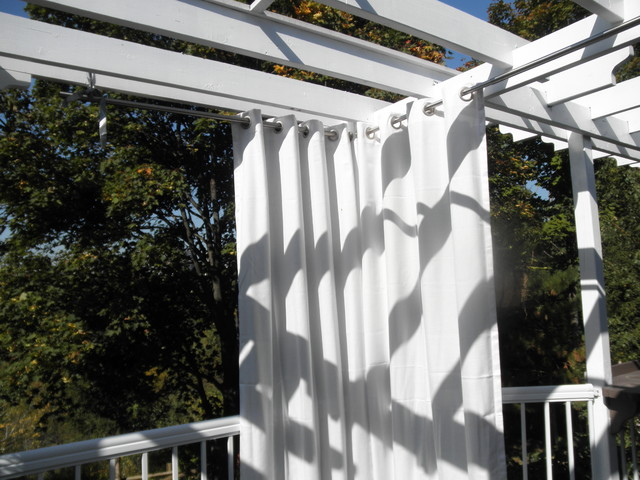 patricia andrew modern-patio