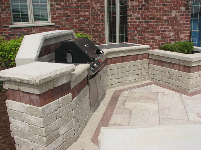 Paver Patio With Builtin Grill And Raised Planters. Outdoor Patio Furniture Made With Pallets. Simple Patio Ideas For Small Backyards. Outdoor Decor For Patio. The Patio Furniture Store El Paso. Bon Air Hearth Porch And Patio. Iron Patio Furniture Sets. Patio Paving Expert. Detroit Area Patio Furniture