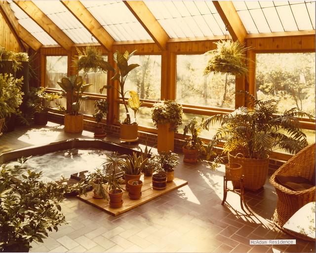 Portfolio traditional-patio