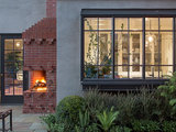 Houzz Tour: 1930s Home Becomes a Better Version of Itself (14 photos)