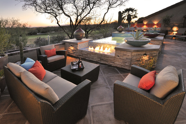 how to design a patio | patio ideas and patio design