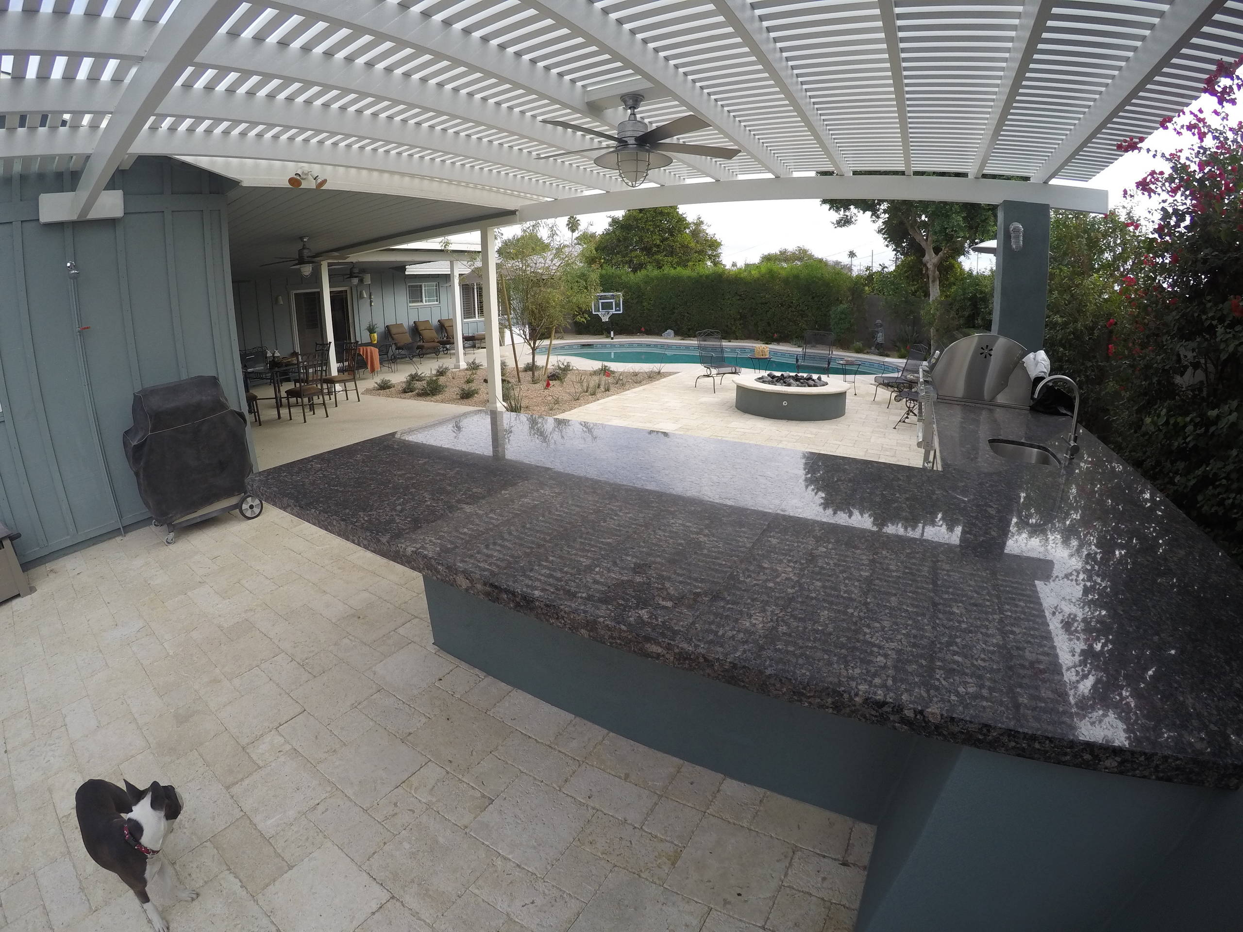Private Residence 38