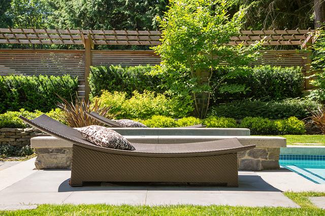 patio designs ideas