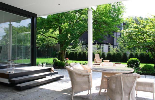 innenarchitektur hagen – goresoerd, Innenarchitektur ideen