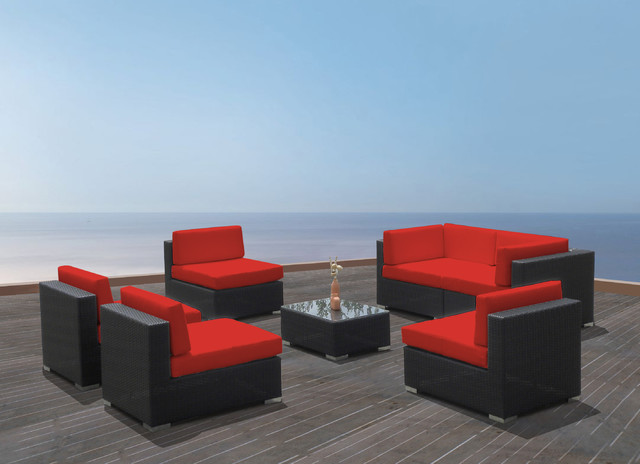 9 [ Discount Patio Furniture Fort Lauderdale ]