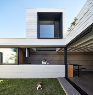 75 Most Popular Modern Patio Design Ideas For 2020 Stylish