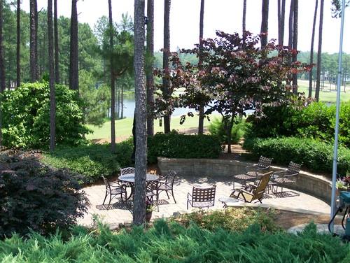 5 Stunning Landscaping Designs In Raleigh Nc Lawnstarter
